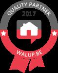 Quality Partner 2017